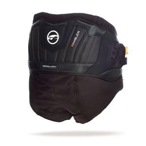 Prolimit Windsurfing Seat Harness Rambler 2014