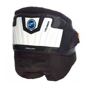 Prolimit Windsurfing Seat Harness Cruiser 2014