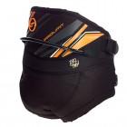 Prolimit Kitesurfing Waist Harness Grommet Seat 2014