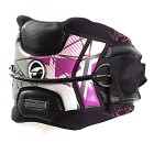 Prolimit Kitesurfing Waist Harness Pure Eve 2013 Women L