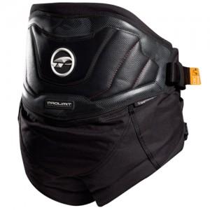 Prolimit Windsurfing Seat Harness Freemove 2012