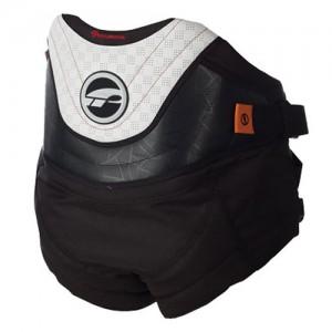 Prolimit Windsurfing Seat Harness Freemove 2011