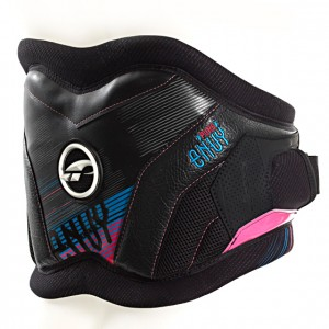 Prolimit Windsurfing Waist Harness Pure Girl Envy 2013 Women