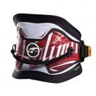 Prolimit Kitesurfing Waist Harness Grommet 2012 XXXS