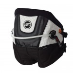Prolimit Kitesurfing Harness Kite Seat Combo 2012