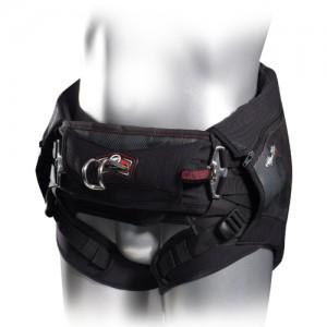Prolimit Windsurfing Seat Harness Race 2012