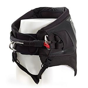 Prolimit Windsurfing Seat Harness Rambler 2013