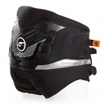 Prolimit Windsurfing Harness Pure Seat 2013 Women