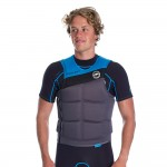 Prolimit Impact Vest Slider SZ (full padded) 2014