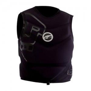 Prolimit Impact Vest EXT
