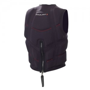 Prolimit Impact Vest Global 2013