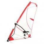 Prolimit Windsurfing Rig Powerkid