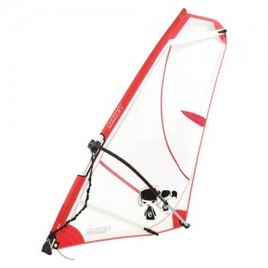 Prolimit Windsurfing Rig Powerkid