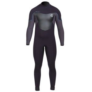 C7 Steamer 5/3 2016 Men Prolimit Wetsuit