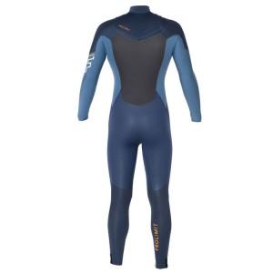 Fusion St. Freezip 5/3 2016 Men Prolimit Wetsuit