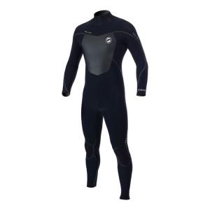 Predator ST. FWB 6/4 2016 FTM Prolimit Man Wetsuit