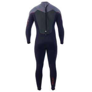 Fusion Steamer 5/3 2016 Men Prolimit Wetsuit