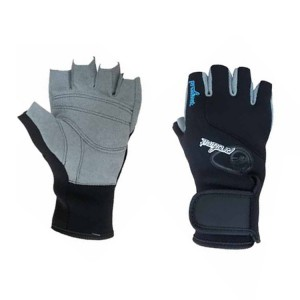 Prolimit Gloves Short Finger HS