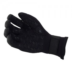Prolimit Gloves Curved Finger Mesh