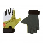 Prolimit Gloves Lycra Summer