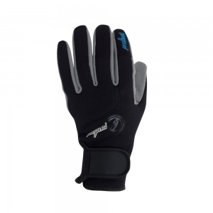Prolimit Gloves Long Finger HS Mesh