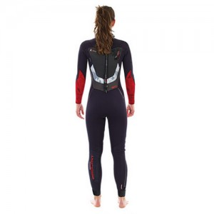 Prolimit Wetsuit Pure Girl Oxygen 6/5 2013 Women