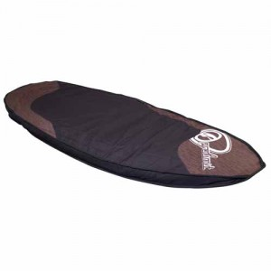 Prolimit Inflatable Windsurfing Boardbag Global