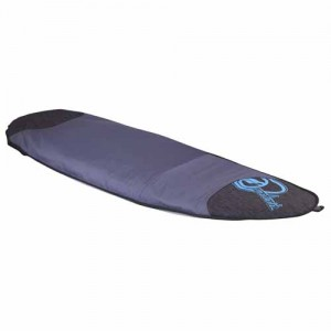 Prolimit Windsurfing Boardbag Sport