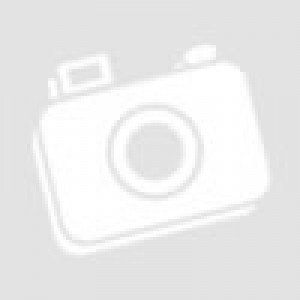 Amazone 5/3 B/Z Summer 2014 RRD Women Wetsuit