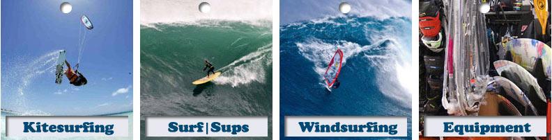 Surfpm online store