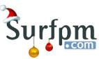 surfpm.com
