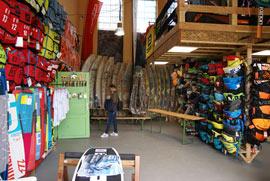surfpm store